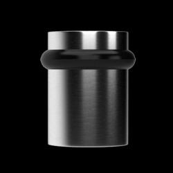 ahi-hardware/Accessories/Door_Stops_&_Assorted_Hardware/No.731.png