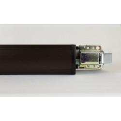FCBP 3790 Series Rim Device