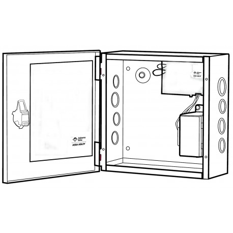W8001 moreover Abh A130 Aluminum Continuous Geared Hinge Fully Concealed For Lead Lined Door in addition Ajw 33 X 30 Concealed Snap Flange 1 5 Diameter Bathroom Shower Grab Bar Configuration R also Ajw Exposed Flange 1 25 Diameter Grab Bar Configuration G further Pemko H300s Oh 10 Overhead Mounted Track System Doors Up 300lbs Each. on toilet paper brands