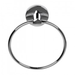 BHP 0404 Fisherman's Wharf Towel Ring