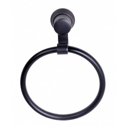 BHP 1504 Pacific Heights Towel Ring