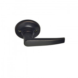 BHP 203 Soma Dummy Non-Handed Lever