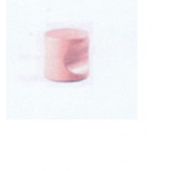 Cal Crystal Series 11 Classic Color Cylinder Knob