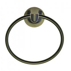 BHP 2404 Soma Towel Ring