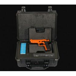 Tracer 370-200-5100 Gunshot Simulator Kit