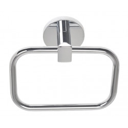 BHP 2604 Boardwalk Towel Ring