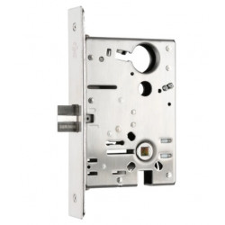 RemoteLock CG OpenEdge Smart Lock Mortise Body