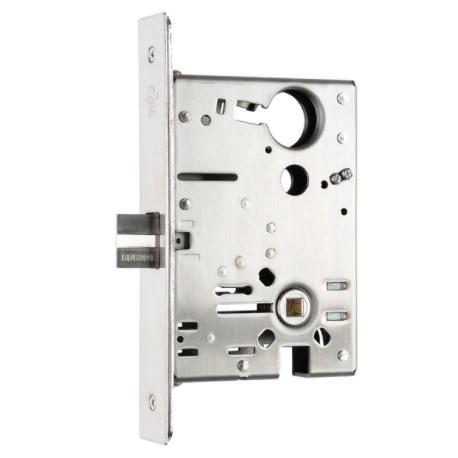 RemoteLock CG OpenEdge Smart Lock Mortise Body