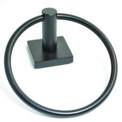 Rusticware 8986 Urban Towel Ring