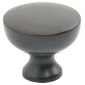 Rusticware 90 Round Knob