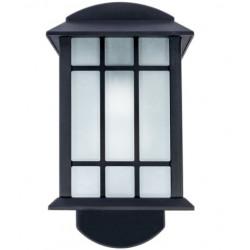 Maximus SPL06 Companion Light, Style-Craftsman