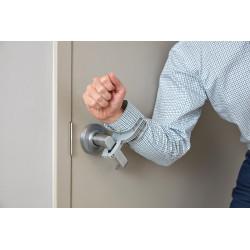 SafeLever SPFA001 Forearm Pull Opener