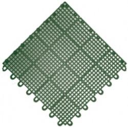 Mateflex 3500 Mateflex II, Tile Module