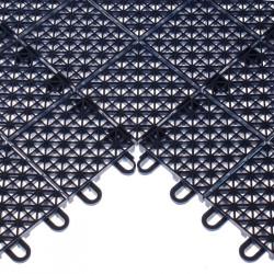 Mateflex 3513 Mateflex III, Tile Module