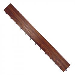 Mateflex PF PlankFlex, Versatrim-37 Strips
