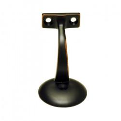BHP 84 Jumbo Handrail Bracket