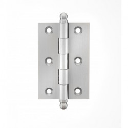A'dor CH Cabinet Hinge