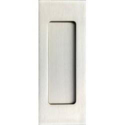 A'dor Madison Rectangle Flush Pull