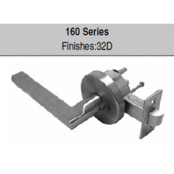 Marks USA 50/60 Series Interior Tubular Lockset