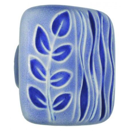 Acorn PS Ceramic Knob