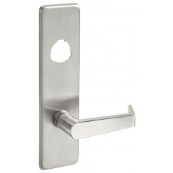 Yale 8800 Series Mortise Lock Body For Lever
