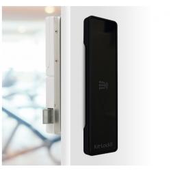 Codelocks KL1100 RFID KitLock Locker Lock, Orientation-Vertical