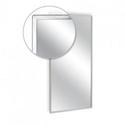 AJW Angle Frame Mirror