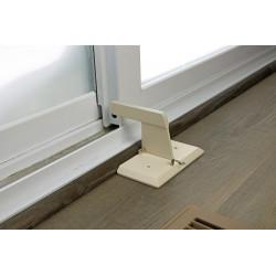 NightLock 1300 Patio Sliding Door Security Lock