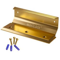 NightLock Original 1400 Door Brace Lock