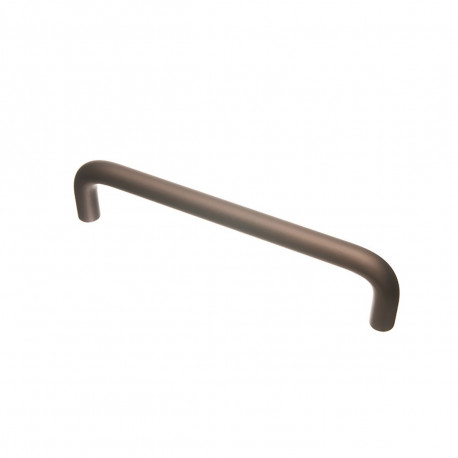 Colonial Bronze 222T-10 Pull