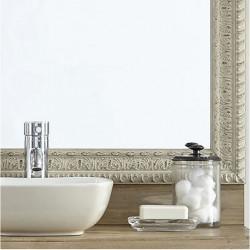 MirrorMate Frames MFNP Newport