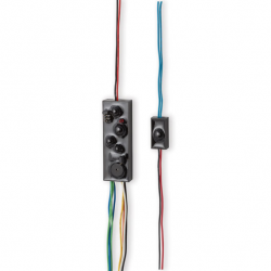Locknetics TBR-100 Buzzer Rectifier W/ Timer