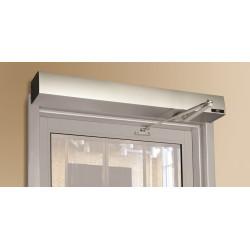 Entrematic HA9 Series, Surface Mount Low Energy Ditec Door Operators