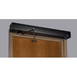 Entrematic HA8-LP Series, Surface Mount Low Energy Ditec Door Operators, Push or Pull Arm