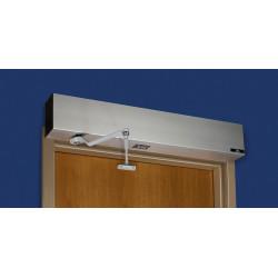 Entrematic HA8-SP Series, Surface Mount Low Energy Ditec Door Operators, Bottom Load