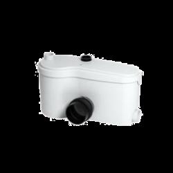 Saniflo 014 Sanigrind Pro Grinder Pump Only
