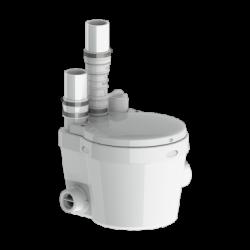 Saniflo 021 Saniswift Medium Duty Residential Drain Pump