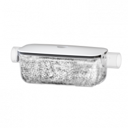 Saniflo 043 Sanineutral Condensate Neutralization Kit