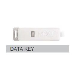 Digilock RC Replacement Data Key (includes Cable)