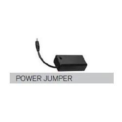 Digilock PJ Cue (Code Managed), Power Jumper