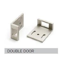 Digilock DD Double Door, Accessories