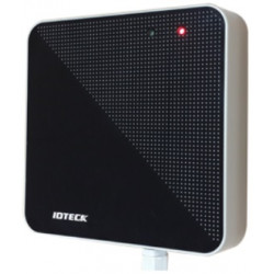 IDTECK NEORF245S 2.45GHz Long Range Reader