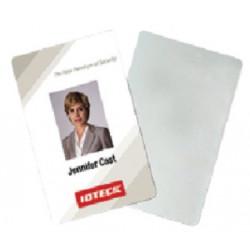 IDTECK IDC80 Proximity Card