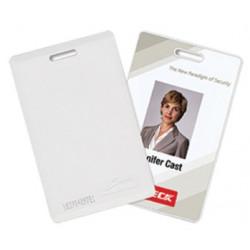 IDTECK IDC170 Clamshell Proximity Card