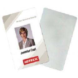 IDTECK IPC80 ASKEM Format Proximity Card