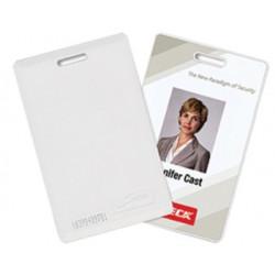IDTECK IPC170 ASKEM Format Clamshell Proximity Card