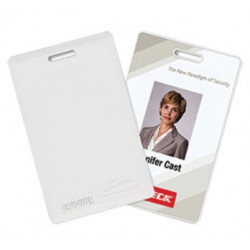 IDTECK IPC100 ASKEM Format Long Range Proximity Card