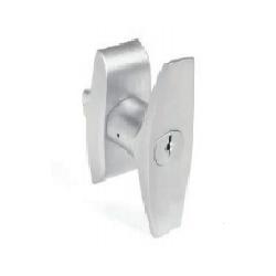 CCL 1000542 1000 Serise Lever Handle Lock, Keying- KS