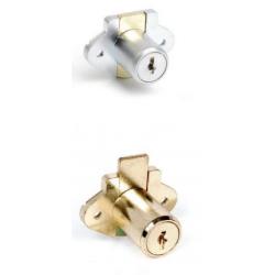 CCL 2066 Series Drawer Lock