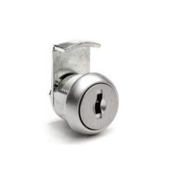 CCL 308F9280002G 15295D Cam Finish- Zinc Plated
